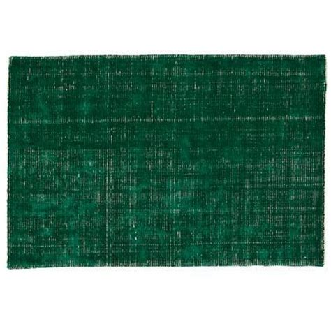 Emerald Green Bath Rugs Patina Area Rug Green The Land Of Nod