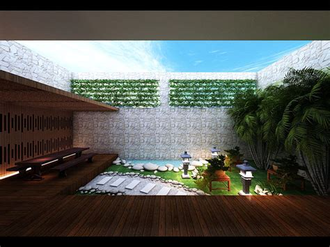 3d Interior Design Apps