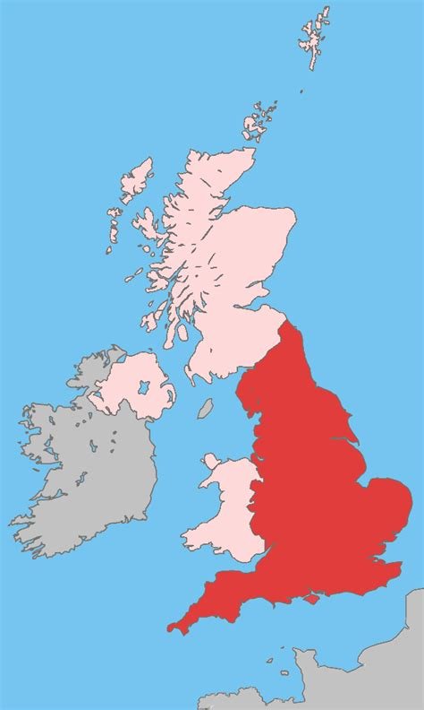 in uk uk map home nation mapsof net