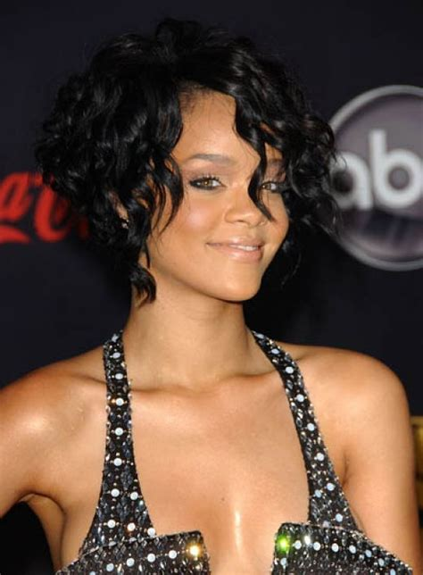 very short curly hairstyles for black women hairstyles for black women pretty as usual trendy