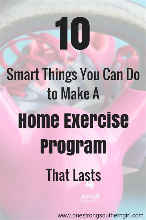 461 best images about workouts exercise and fitness on