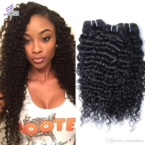 hair weave style for ovale face women full head long curly weave hairstyles www pixshark com