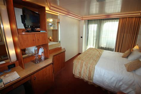 Carnival Freedom Cabins To Avoid carnival freedom cruise review by jim zim