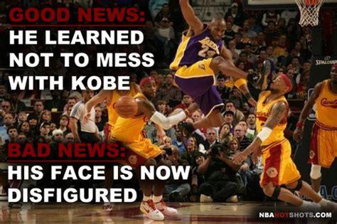 Kobe Bryant Memes - nba memes kobe bryant nba memes 4