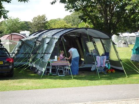 outwell montana 6 awning 2010 outwell montana 6 awning 2010 28 images outwell
