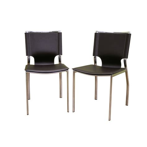 Dining Room Chairs Kmart Dining Room Table Chair Kmart