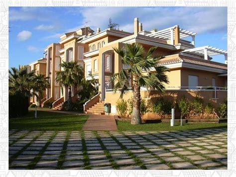 venta de pisos en oliva playa piso en oliva en oliva nova en urbanizaci 243 n oliva nova