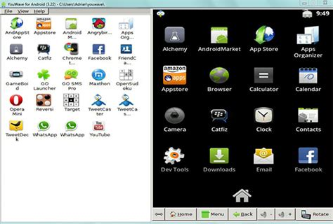 software youwave full version youwave android home 3 22 include crack full download latest