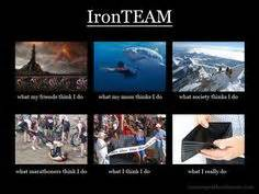 Triathlon Meme - 1000 images about tri stuff on pinterest triathlon