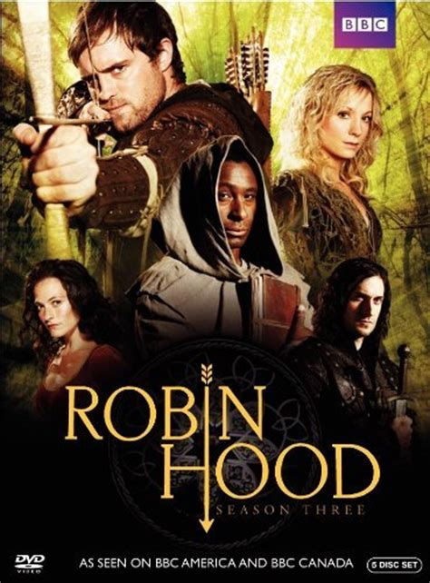 pictures photos from robin hood tv series 2006 imdb