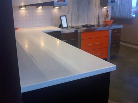 Block Bookcase Eased Squared Edge Countertop Wow Pinterest