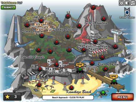 jeux de city siege 2 city siege sniper jeu gratuit com