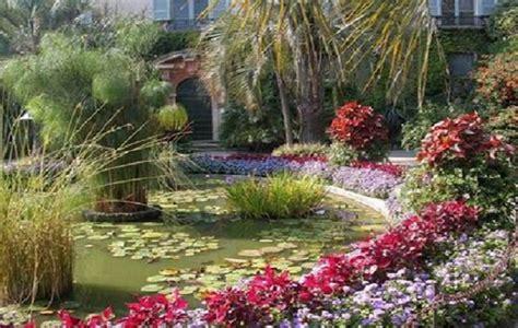 giardini isola giardini dell isola madre golfo borromeo lago maggiore