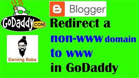 blogger not working solved blogger custom domain not working 2016 versi on