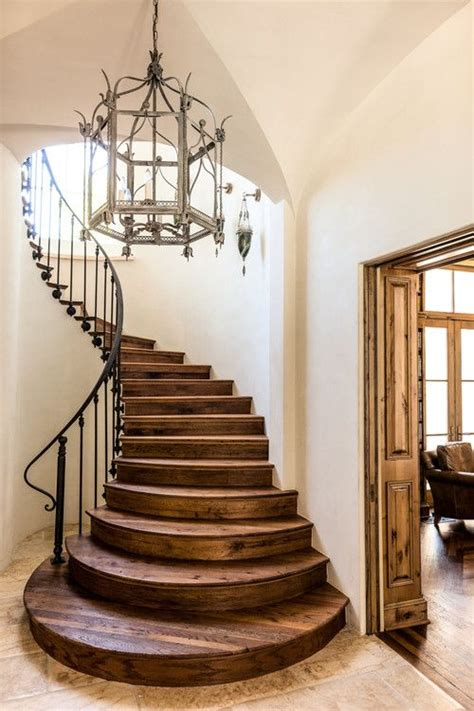 beautiful staircases 25 best ideas about beautiful stairs on pinterest