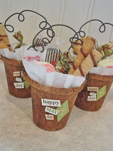 314 best diy handmade gift basket ideas to make images on