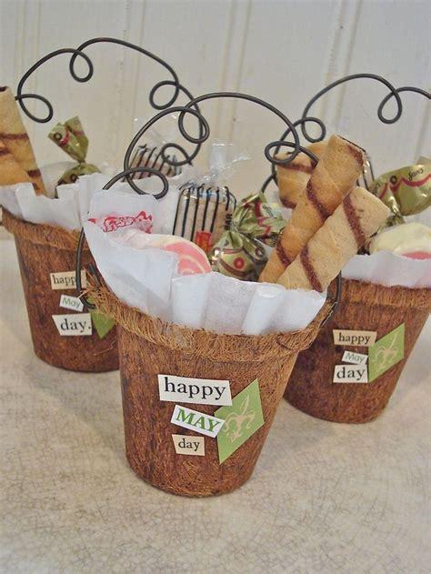 Handmade Gift Baskets - 314 best diy handmade gift basket ideas to make images on