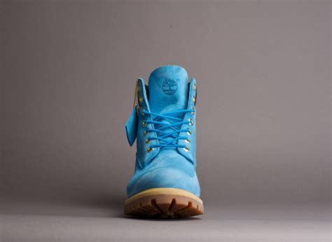dtlr timberland boots dtlr x timberland 6 inch boot quot s 15 quot freshness mag
