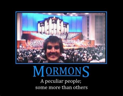 Funny Mormon Memes - lds humor funny mormon meme youth 28 i am a mormon i