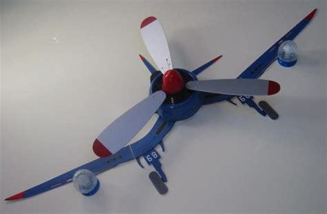 airplane ceiling fan with light ceilings aeroplane ceiling fan with lights for kids room