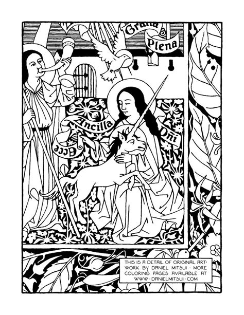 images  catholic coloring pages  pinterest