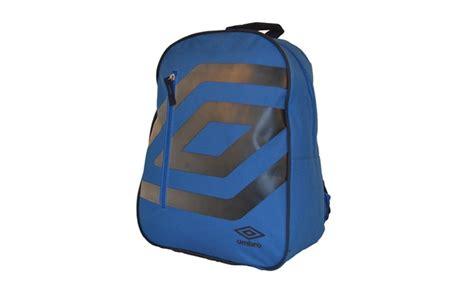Backpack Umbro umbro backpack groupon goods