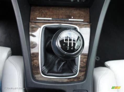 2004 audi s4 4 2 quattro sedan 6 speed manual transmission