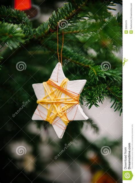 ornaments made from recycled materials handmade stock photo image of culture