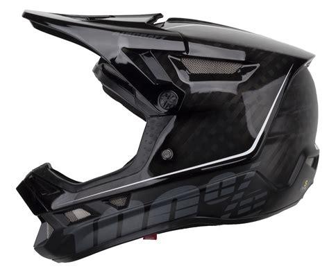 sam chion ratings 42015 dh helmets the best helmet 2017