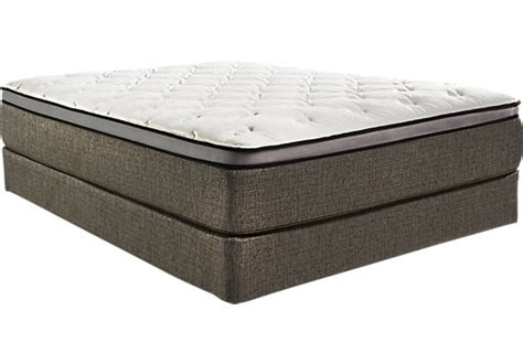 Mattress Kingsdown by Rooms To Go Affordable Home Furniture Store