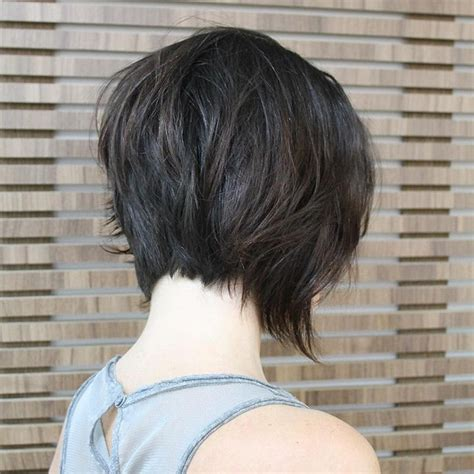 choppy inverted bob hairstyles 897 best images about hairstyles on pinterest