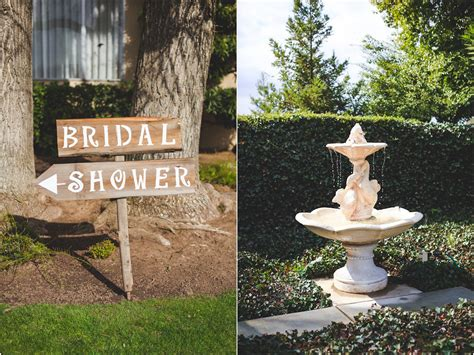 country style bridal shower ideas outdoor bridal shower archives trueblu