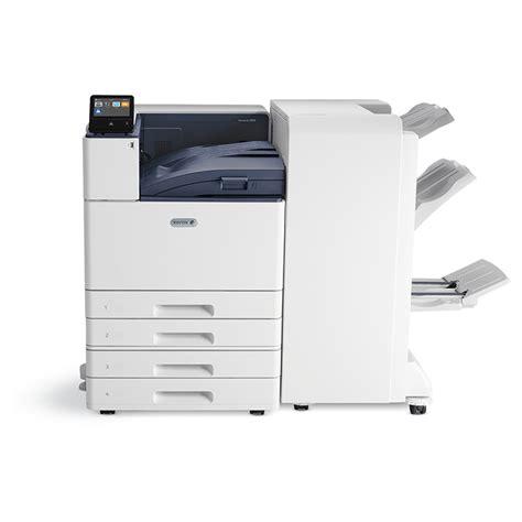 xerox color printer professional document solutions xerox versalink c9000