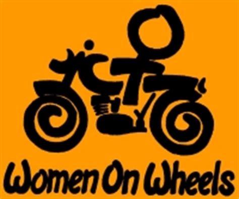 Motorrad Club Verden by Gruppen Treffen Tourenfahrer