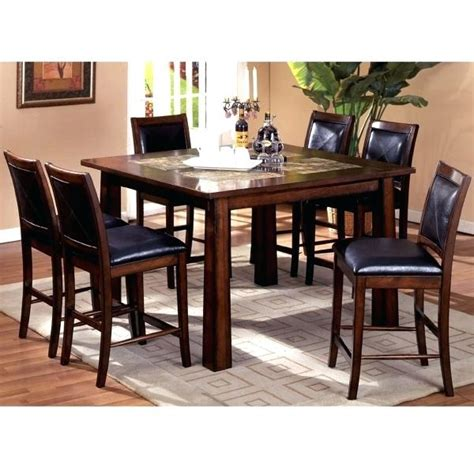 high top bar table set high bar table set thelt co