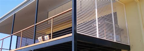 Design Your Own Castle balustrades and railings castle hill nsw castle hill nsw