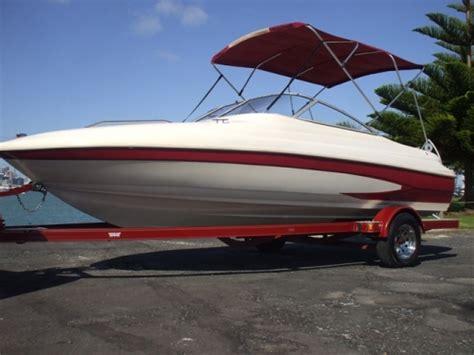 glastron boats nz glastron 199 cuddy cabin ub1713 boats for sale nz