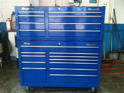tool cabinets for sale snap on tool boxes for sale video search engine at