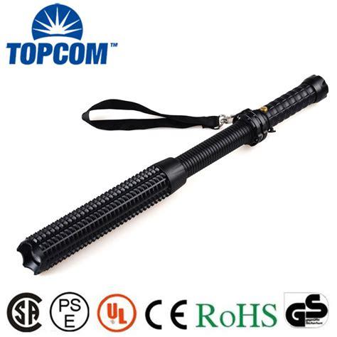 extending baton extendable baton reviews shopping extendable