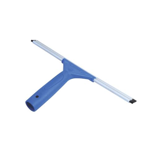 Ettore 16 in. All Purpose Squeegee 17016 The Home Depot