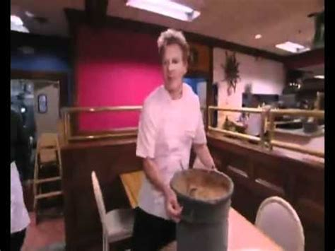 Kitchen Nightmares Revisited by 3 Worst Inspections Kitchen Nightmares Revisited