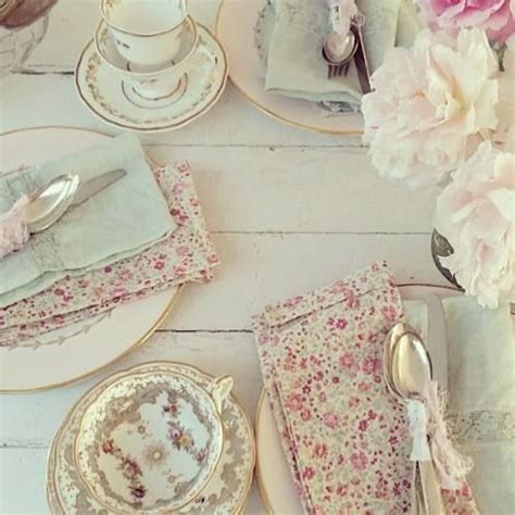 362 best rachael ashwell shabby chic couture images on pinterest shabby chic decor shabby