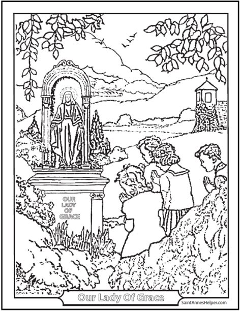 free catholic coloring pages for lent murderthestout