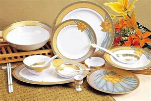 china 15 pieces of dinner set china dinner set ceramic