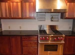 Black Walnut Kitchen Cabinets Black Walnut Kitchen Cabinets By Shawnf Lumberjocks Woodworking Community