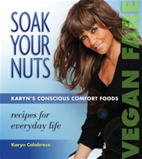 Karyn S Detox Program by Vegan Diet Healthy Vegan Recipes Vegan Lifestyle