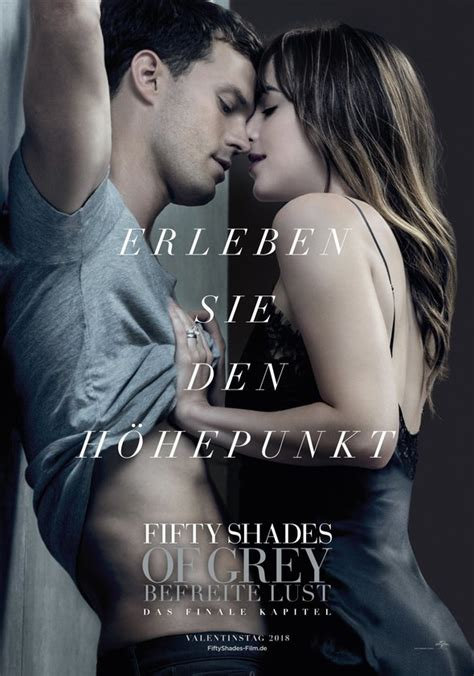 fifty shades of grey ab wann im kino phantasia kino gangkofen phantasia kino gangkofen