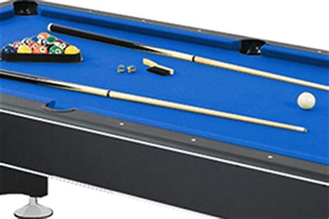pool table reviews pool table reviews the complete table
