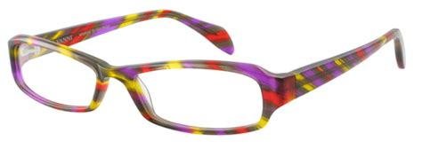 vanni kawaii v3291 eyeglasses