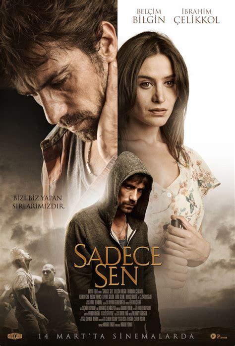 Turkish Meme Full Movie - sadece sen watch the full movie for free on wlext